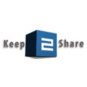 How to bypass Keep2Share limit?